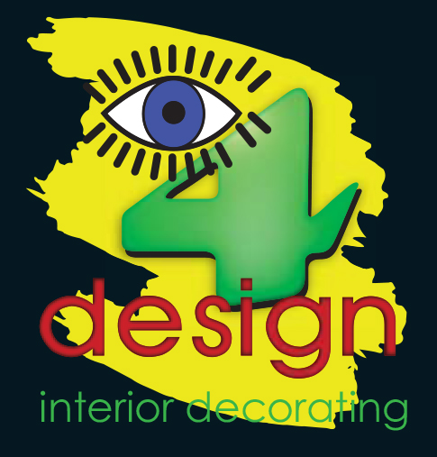 Eye 4 Design Interior Decorating